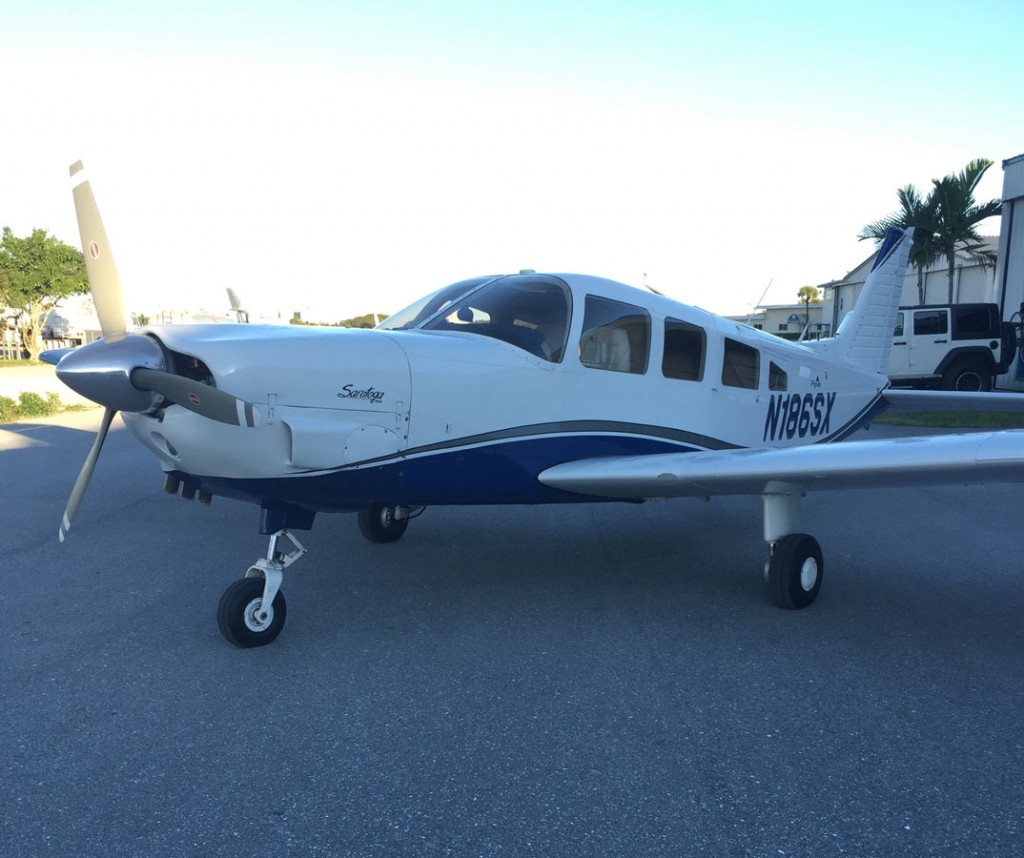 High-performance-aircraft-rating-pompano-beach