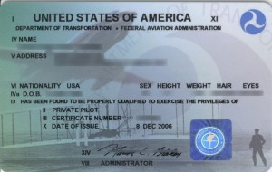 Private_Pilot-license-pompano-beach