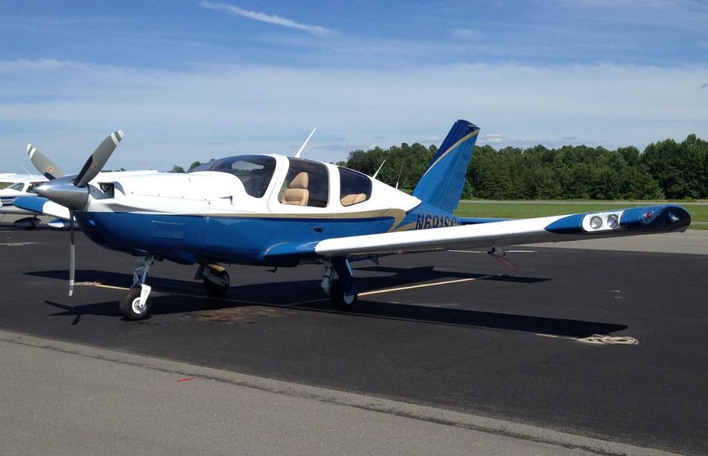complex-aircraft-training-at-pompano-beach-airpark